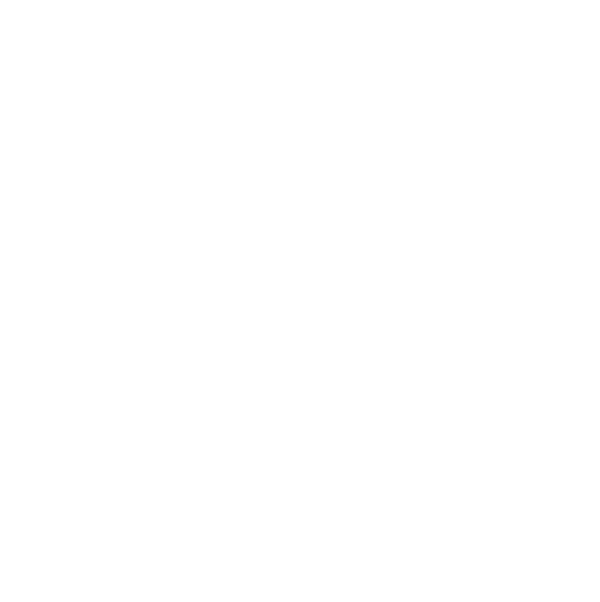Image of The Greville Clinic logo