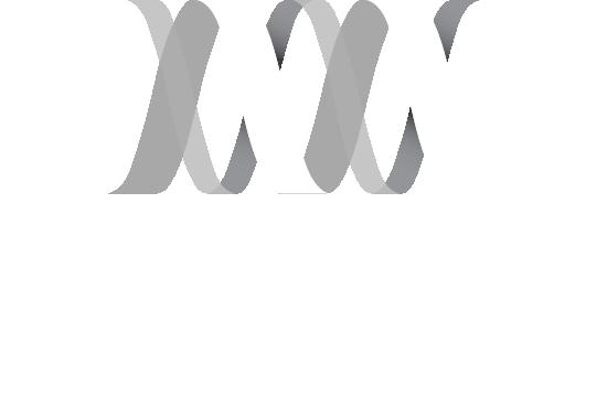 Image of Megenix logo