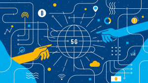 3 Ways 5G Can Change Marketing Campaigns Permanently