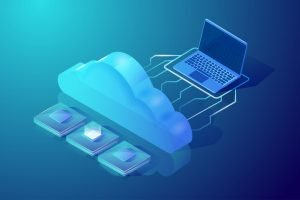 HCI Helps Businesses Remain Competitive in the Digital Era - What to Know